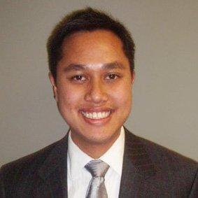 Image of Tony Le