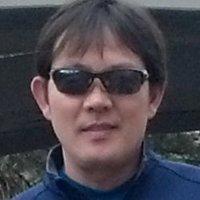 Image of Tony Mai