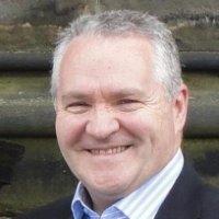 Image of Tony Murphy