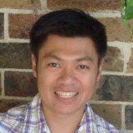 Image of Tony Nguyen