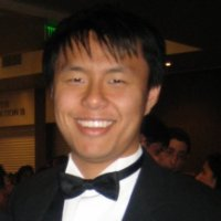 Image of Tony Wu