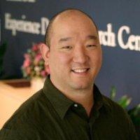 Image of Topher Chung