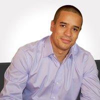 Image of Erik Torres