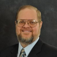 Image of Tim P.