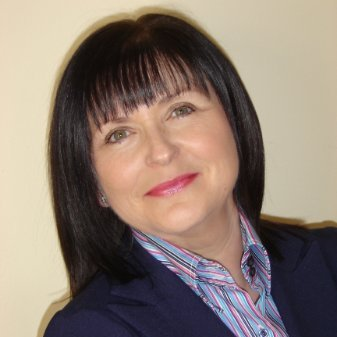 Image of Tracey FCIPD