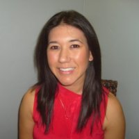 Image of Tracey SHRM-CP