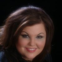 Image of Tracey Miller