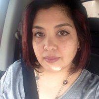 Image of Traci Robles Perez