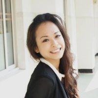 Image of Tracy Li