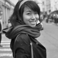 Image of Trang Vu