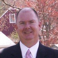Image of Trey Hayden