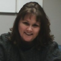 Image of Tricia Joyner