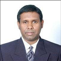 Image of Trinatha Ventrapragada