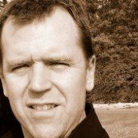 Image of Tom Trinneer