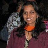 Image of Tripti Murarka
