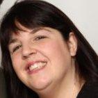 Image of Trish Newman