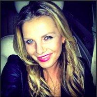 Image of Trish Plejer