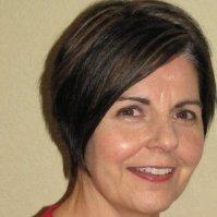 Image of Trish Scanlan MBA, CIPM, CIPP
