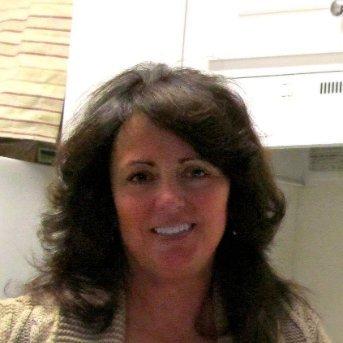 Trish Zimbalatti S Email Phone Lowe S Home Improvement Raleigh Durham North Carolina Area