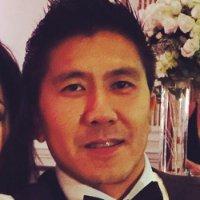 Image of Trung Nguyen