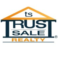 Image of Trust Sale Realty