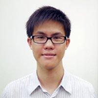 Image of Tse-Han Huang