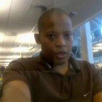 Image of Tshepiso Morebudi