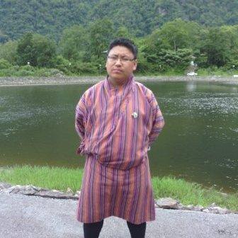 Tshering Duba Email Phone Electical Engineer At Druk Green Power