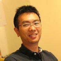 Image of Tsu-hao Chang