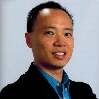 Image of Tony Y. Chan