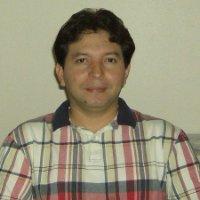 Image of Tulio Benitez