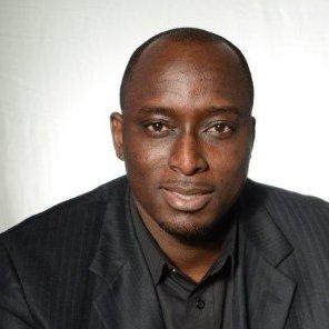 Image of Tunde Ogidan, Ph.D, SPHR