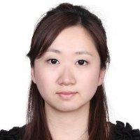 Image of Tuo Li