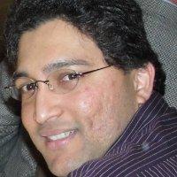 Image of Tushar Salvi