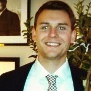 Image of Tyler Iberger