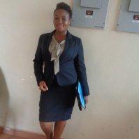 Image of Uchechi Anyanwu