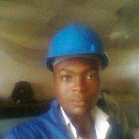Image of Uchegbu Paschal