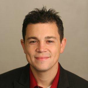 Image of Michael U.