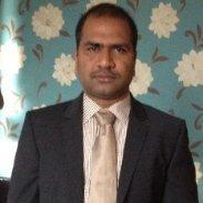 Image of Umakanth Reddy
