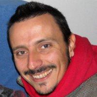 Image of Umberto Babini