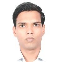 Image of Umesh Kushwaha