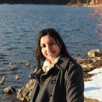 Image of Nurjahan PhD