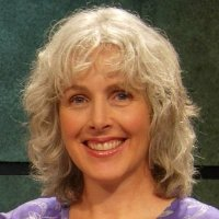 Image of Ursula Bechert