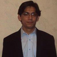 Image of Usman Hai