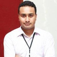 Image of Usman Khan