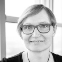 Image of Ulrike Mueller