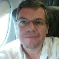 Image of Uwe Peukert