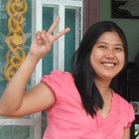 Image of Uyen Nguyen