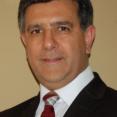 Image of Vahid Kaviani