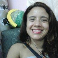 Image of Valena Dias